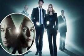 The X Files season 10 episode 1