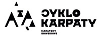 Cyklokarpaty Logo