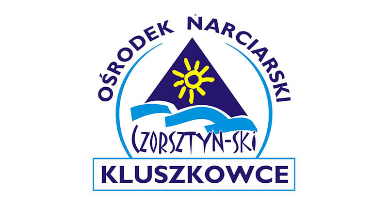 Czorsztyn Ski