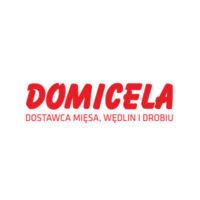 Domicela