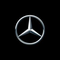 Mercedes-Benz D&R Czach