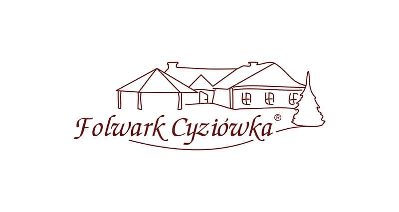 Folwark Cyziówka