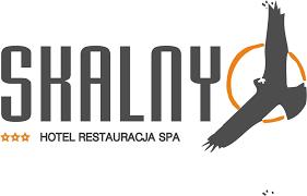 SPA i Hotel z basenem w Bieszczadach nad Jeziorem Solińskim